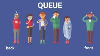Applied CS Skills - Puzzle-8 - Priority Queues