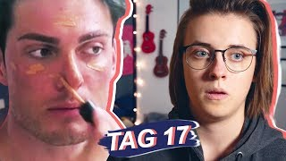 LOVE ISLAND Tag 17 | Parodie #17