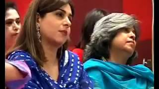 Bht Pyar krty hen tmko Sanam by Sadia Malik