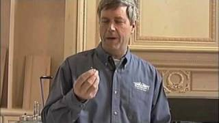 Trim Carpentry: Why The Kreg Jig?
