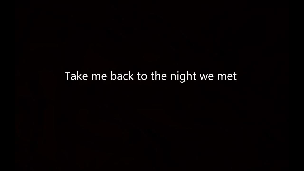 lord-huron-the-night-we-met-lyrics-video-lyricsforeveryone