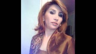 Elnare Abdullayeva - A Bulbul