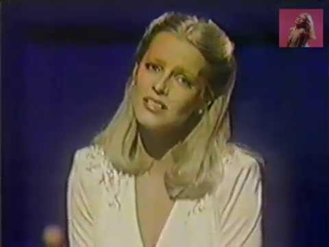 The Cheryl Ladd Special Souvenirs 1980 (Subtitulos Español)
