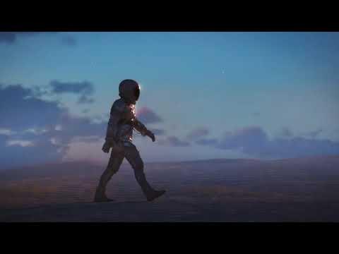 Смотреть клип Metrik - Requiem