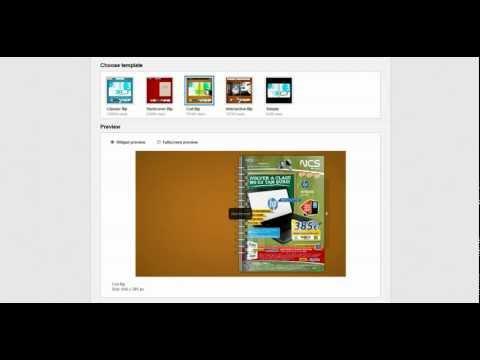 como-crear-un-libro-digital