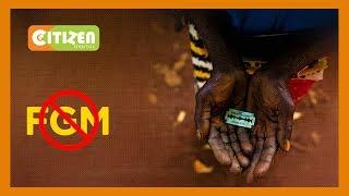 MSETO WA KAUNTI | Wakeketaji wanaswa Samburu