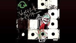A Tribe Called Quest - Mobius (ft. Consequence & Busta Rhymes)