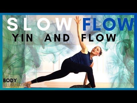 reset-flow-✴-a-slow-yoga-flow-yoga-to-recharge-with-yin-poses---body-illumination