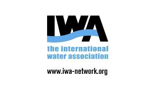 The International Water Association (IWA)