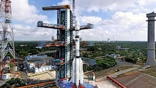 India's 1st dedicated astronomy research satellite 'Astrosat' launched successfully NewspointTV