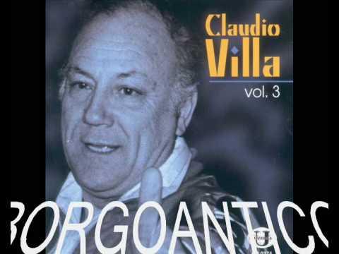 TORNA A SURRIENTO (CLAUDIO VILLA - CETRA 1973)