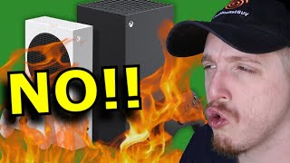 Microsoft Just DOUBLED Price of Xbox Live Gold?! - Angry Rant