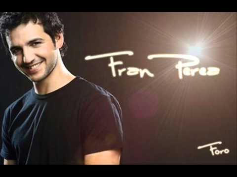 Fran Perea - So Payaso