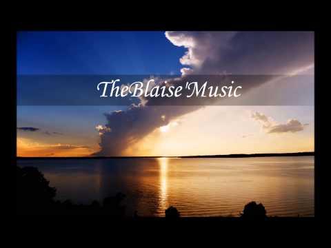 Duke dumont ft jax jones mp3 download