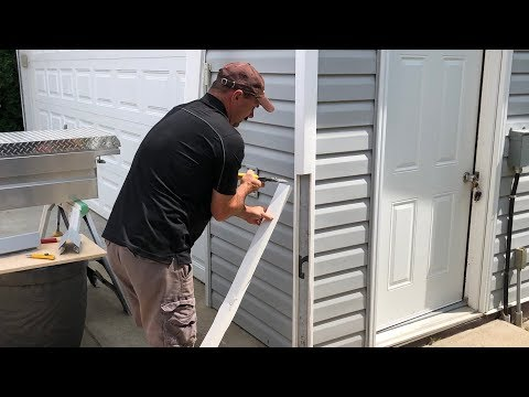 how-to-replace-a-vinyl-siding-corner