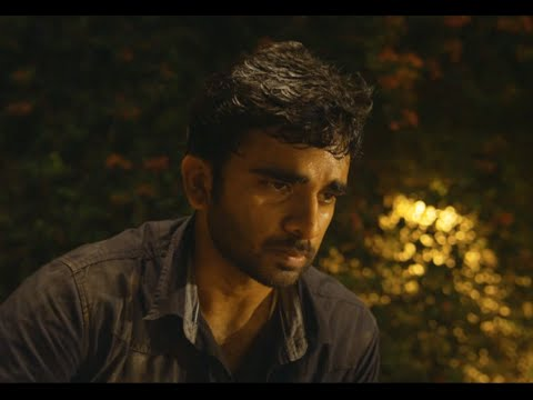 Thegidi Full Movie Hd 1080pgolkes