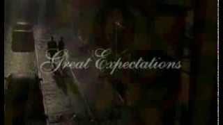 Большие надежды (1998) - дублированный трейлер