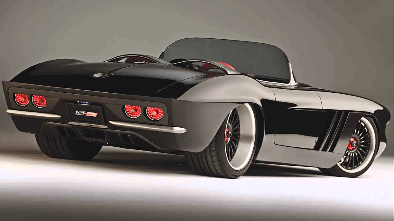 Corvette Convertible For Sale >> 1962 chevy corvette - YouTube