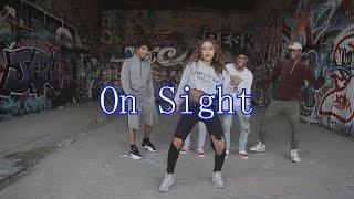Blac Youngsta - On Sight Ft. Kodak Black (Dance Video) shot by @Jmoney1041