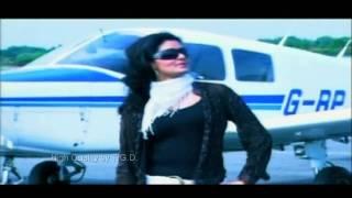 "SONA WALIA feat. Apache Indian - Akhian tere nal ""High Defenition"""