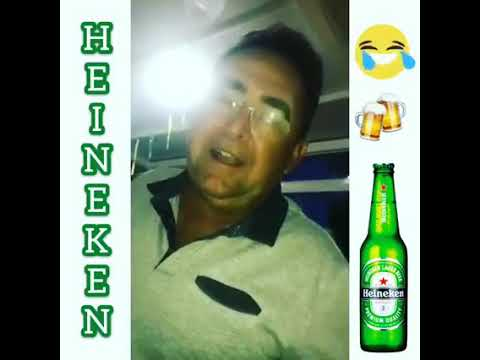 Bebidas alcolicas