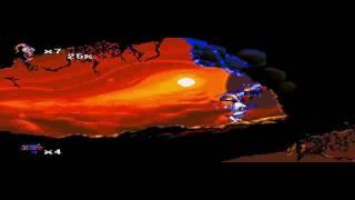 Earthworm Jim 2 - Earthworm Jim 2 (Sega Genesis) - Vizzed.com GamePlay Part 1 - User video