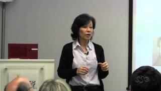 Evidence of Prenatal Consciousness by Sonia Doi