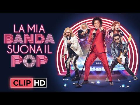"""LA MIA BANDA SUONA IL POP - Clip""""Videoclip"""""""