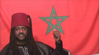 C CANNON BEY BREAKS DOWN MOORISH JURIPURDENCE 4