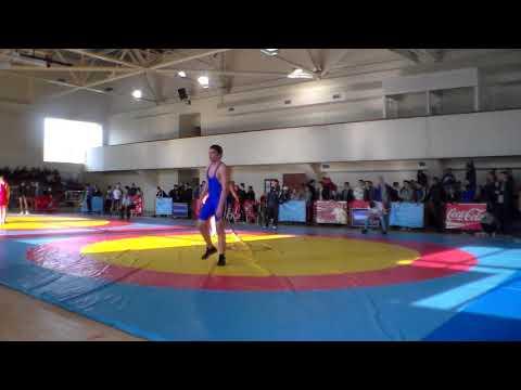Lupte.md 2013 * 3252  *  ...........(USEFS) Judo.md