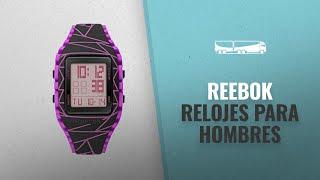 Top 10 Ventas Reebok 2018: Reebok Workout ZG1 Neogeo Z1G ZIG Digital Black and Neon Cherry Fuschia