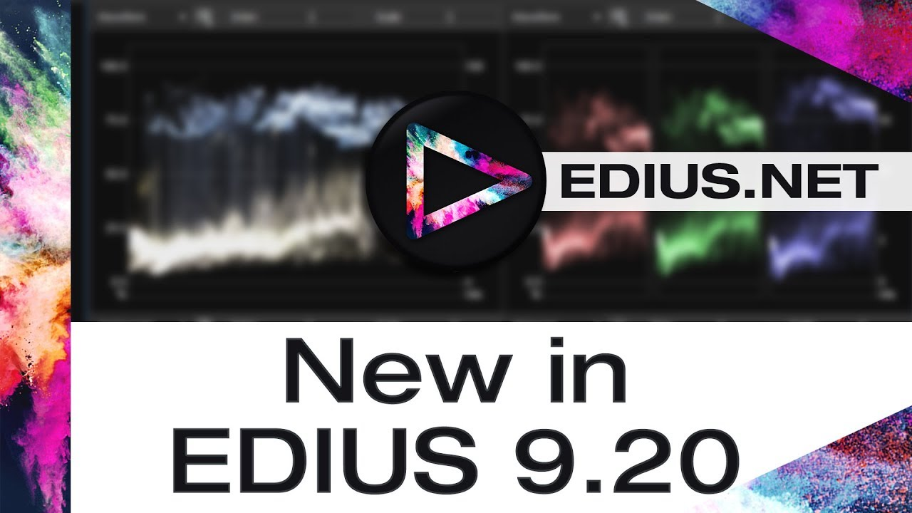edius pro 7 with serial key full version free download