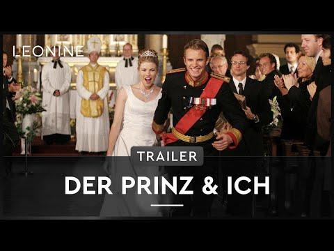Der Prinz Und Ich 2 Ganzer Film Deutsch