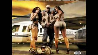 Watch Dj Kayslay Bad Girls video