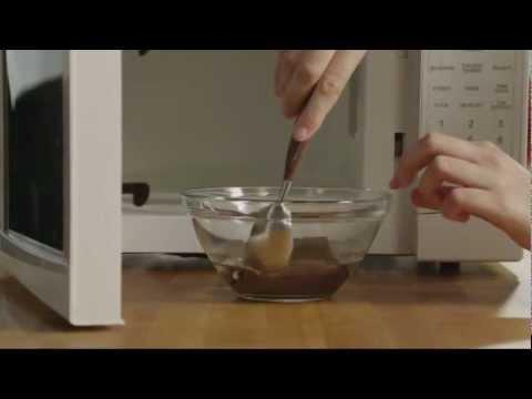 How To Make German Sweet Chocolate Cake | Chocolate Cake Recipe | Allrecipes.com