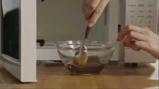 Chocolate Cake Recipe - How To Make German Sweet Chocolate Cake