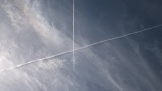 Chemtrail Drudge Report Nov 2013