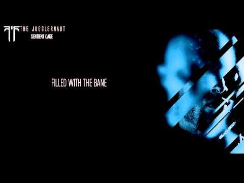 Redemptor - Sentient Cage (with lyrics)