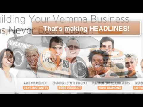 vemma- -425-954-3601- -top-rated-us-information- -drink- -buy