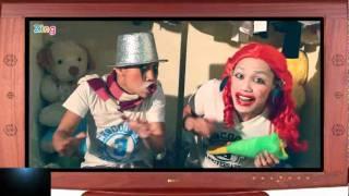 V  Ch ng Xì Tin - Don Nguy n   Video Clip.mp4