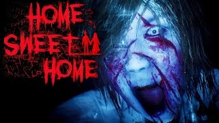 LOVE THIS AINT COOL!! | Home Sweet Home |