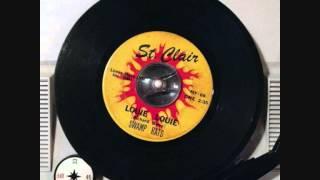 Swamp Rats - Louie Louie (60