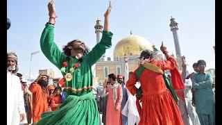 is-bullay-nu---sufi-song