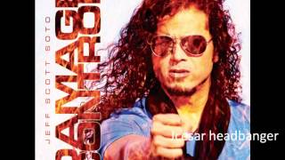 Watch Jeff Scott Soto If I Never Let Her Go video