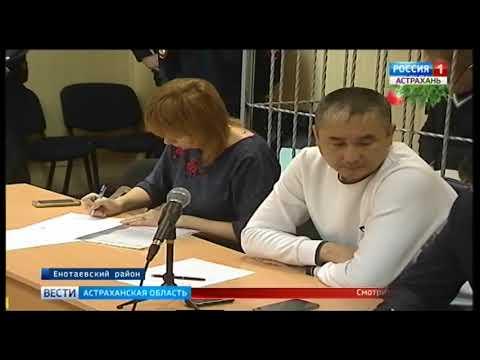 Астрахань енотаевский район судебные приставы долги взыскание задолженности заказчика