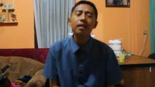 Despacito - Luis Fonsi, Daddy Yankee (Versi Nama Suku Bangsa di Indonesia)