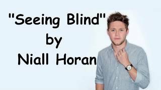 Play Seeing Blind