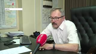 В Якутии растет добыча полезных ископаемых