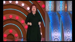 Е.Степаненко - песня