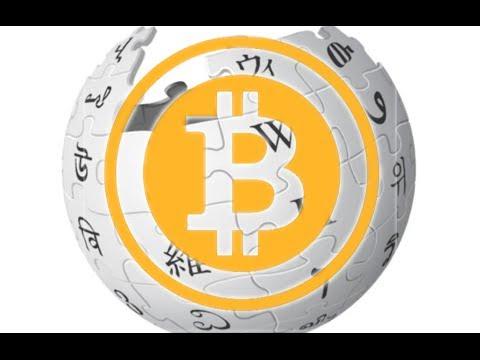 ビットコインニュース #45 3/11  Bitcoin News by BitBiteCoin.com